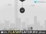 Игра Человекорубка - играть бесплатно онлайн