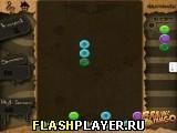 Игра Лопни шар - играть бесплатно онлайн