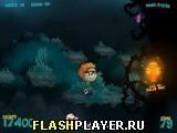 Игра Мэтт - играть бесплатно онлайн