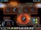 Игра Хранитель сокровищ - играть бесплатно онлайн