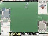 Игра Клинок чистоты - играть бесплатно онлайн