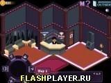 Игра Ночной клуб - играть бесплатно онлайн