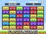 Игра Счастливые блоки - играть бесплатно онлайн