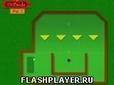 Игра Счастливые выходные - играть бесплатно онлайн