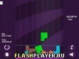 Игра Порталы - играть бесплатно онлайн