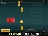Игра Гонщик года - играть бесплатно онлайн