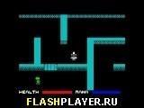 Игра Чернокнижник - играть бесплатно онлайн