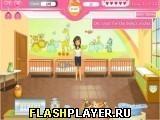 Игра Дженнифер Роуз: Нянька 3 - играть бесплатно онлайн