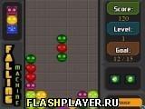 Игра Падающая машина - играть бесплатно онлайн