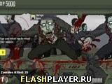 Игра Дорога мёртвых 2 - играть бесплатно онлайн