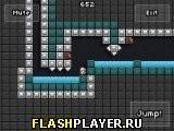 Игра Мини Пассаж 2 - играть бесплатно онлайн