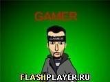 Игра Спасение Кэт Part 1 - играть бесплатно онлайн