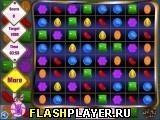 Игра Сладкое крушение Про - играть бесплатно онлайн