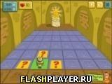 Игра Золотая интуиция - играть бесплатно онлайн
