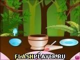 Игра Вылечи прыщи - играть бесплатно онлайн