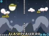Игра Ниндзя-головоломка - играть бесплатно онлайн