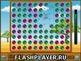 Игра Цветные шары - играть бесплатно онлайн