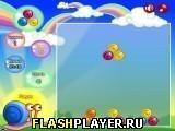 Игра Панцирь улитки - играть бесплатно онлайн