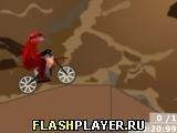 Игра Прилив адреналина - играть бесплатно онлайн