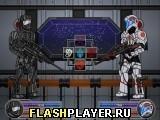 Игра Месть - играть бесплатно онлайн