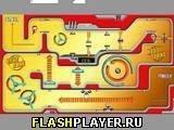 Игра Кмб - играть бесплатно онлайн