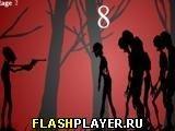 Игра Де-аниматор - играть бесплатно онлайн