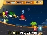 Игра Злые птицы 2 - играть бесплатно онлайн