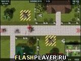 Игра Мир против зомби - играть бесплатно онлайн