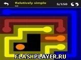 Игра Безумное соединение - играть бесплатно онлайн