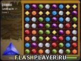 Игра Джем матч 2 - играть бесплатно онлайн