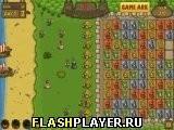 Игра Клик - играть бесплатно онлайн