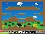 Игра Добыча - играть бесплатно онлайн