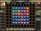 Игра Мир цветных эльфов - играть бесплатно онлайн