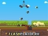 Игра Однажды в жизни - играть бесплатно онлайн