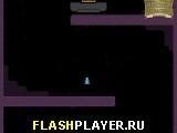 Игра Опустошение - играть бесплатно онлайн