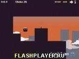 Игра Прыжок - набор уровней - играть бесплатно онлайн