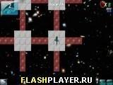 Игра Баундлинг - играть бесплатно онлайн