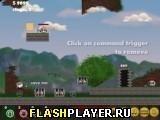 Игра Шаманские тактики - играть бесплатно онлайн