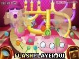 Игра Мисси-Месси - играть бесплатно онлайн