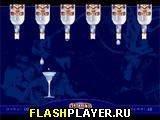 Игра Смирнофф - играть бесплатно онлайн