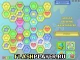 Игра Фитц 2 - играть бесплатно онлайн