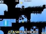 Игра Е-Рок - играть бесплатно онлайн