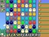 Игра Охотник на кротов - играть бесплатно онлайн