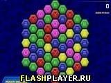 Игра Шесть углов - играть бесплатно онлайн