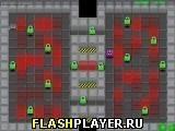 Игра Бит Пушер - играть бесплатно онлайн