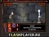 Игра Питомец-защитник 2 - играть бесплатно онлайн