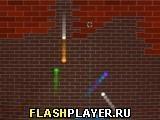 Игра Подавление - играть бесплатно онлайн
