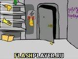 Игра Приключения Гриши 3 - играть бесплатно онлайн