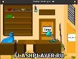 Игра Приключения Гриши 5 - играть бесплатно онлайн
