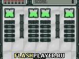 Игра Едкий разрушитель - играть бесплатно онлайн